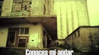 Kari Jobe - Tú Eres Para Mi (español) - You Are For Me