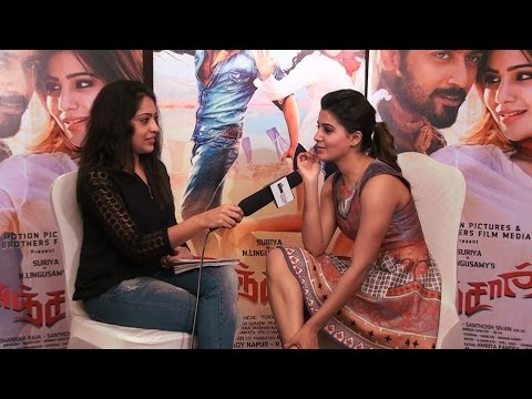 Video Samantha has to say about her heroes ? Especially Siddharth ! - BW download in MP3, 3GP, MP4, WEBM, AVI, FLV January 2017