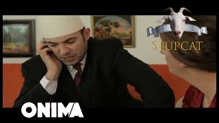Stupcat- Seriali Amkademiku - Trailer 10- Part 1