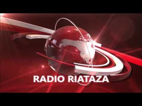 Nûçeyên hefteyê li radyoya Ria Taza bi Bêlla Stûrkî ra – 58