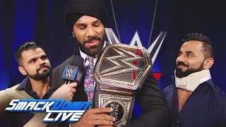Nonton WWE Smackdown 2 August 2017 Full Show - WWE Smackdown Live 8/2/17 Full Show This Week 1/8/2017 Film Subtitle Indonesia Streaming Movie Download