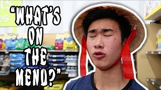 Video GOING TO THE PET STORE FOR THE FIRST TIME EVER!!!   GING GING MP3, 3GP, MP4, WEBM, AVI, FLV Desember 2018