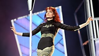 Florence + the Machine - Live at T in the Park 2012