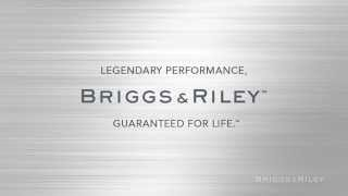 Briggs & Riley Baseline CX