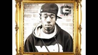 Freddie Gibbs - Field Nigga Blues