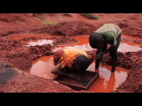 Παγκόσμια ημέρα κατά της παιδικής εργασίας – 168 εκ. «σύγχρονοι σκλάβοι»