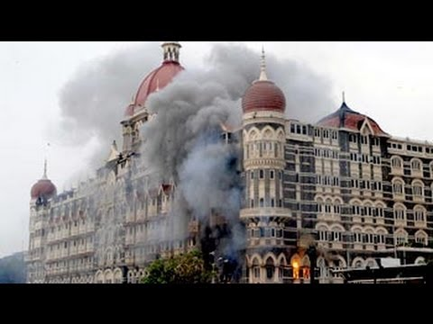 Big 26/11 catch: The terror tapes expose