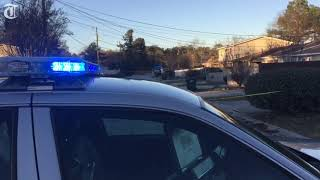 Video 'Possible homicide' scene in Warner Robins MP3, 3GP, MP4, WEBM, AVI, FLV Desember 2017