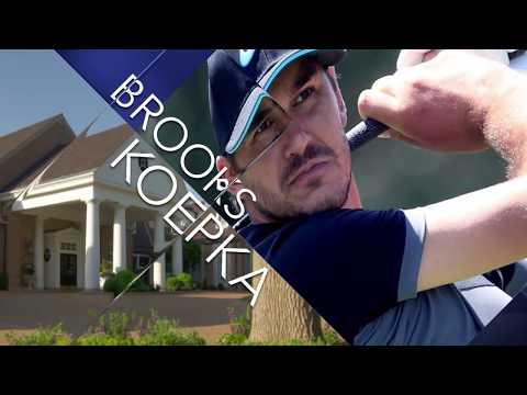 Brooks Koepka: PGA Championship Round 2 recap (63)