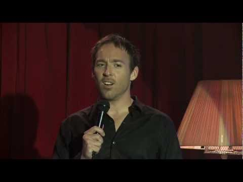 EDDIE IFFT Jokes On You 9 of 16 