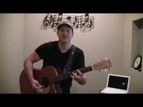 Brian Lee - Teacher Feature