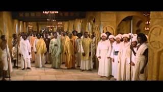 Video Seorang Kristen Menolong Rasulullah di Thaif  [Ar-Risalah] MP3, 3GP, MP4, WEBM, AVI, FLV Maret 2018