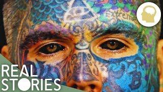 Video 2000 Tattoos, Don't Judge Me (Tattoo Prejudice Documentary) - Real Stories MP3, 3GP, MP4, WEBM, AVI, FLV Agustus 2019