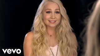 RaeLynn - God Made Girls - YouTube