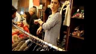 Moda Moda 2013 Melike Hn Yeni Sezon Mont Elbise Kişiye Özel Servislermiz Başlamiştır
