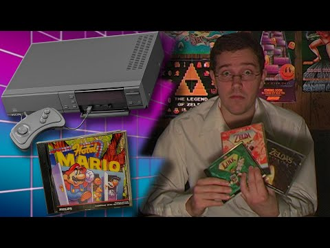 Video CD-I (Part 1) Hotel Mario - Angry Video Game Nerd - Episode 59 download in MP3, 3GP, MP4, WEBM, AVI, FLV January 2017