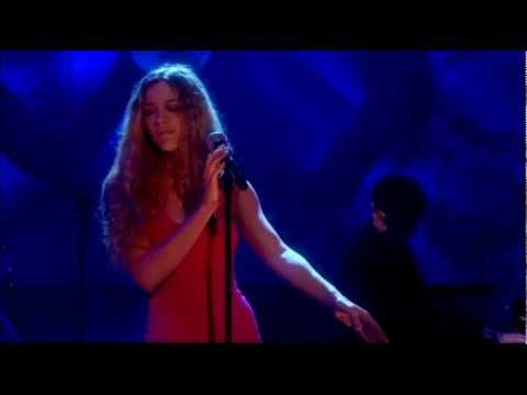 Joss Stone - Pillow Talk