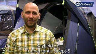 Bayfield 5A