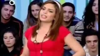 نكت لبنانية جريئة.