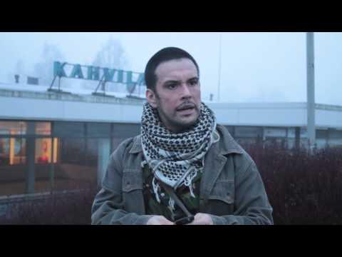 ToosaTV-trailer 23.1.2014: Arman ja viimeinen ristipistoretki tekijä: Telia Finland
