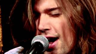 Video Hanson - Ain't No Sunshine (Acoustic) MP3, 3GP, MP4, WEBM, AVI, FLV Maret 2018