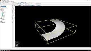 Video Create Curved Ramp Geometry in SketchUp for PyroSim MP3, 3GP, MP4, WEBM, AVI, FLV Desember 2017