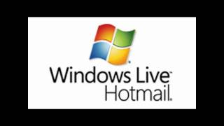 http://www.emailloginissues.com/ Making a Hotmail Sign In is both easy and tricky.While some users have no problem with...