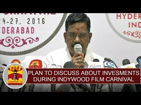 Plan-to-discuss-about-future-plans-investments-during-INDYWOOD-Film-Carnival--Kalaipuli-S-Thanu