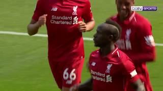 Video Leicester 1-2 Liverpool Match Highlights MP3, 3GP, MP4, WEBM, AVI, FLV April 2019