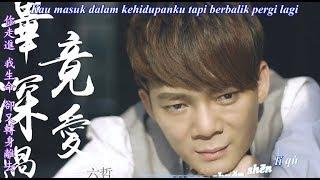 Nonton Bi Jing Shen Ai Guo                  Bagaimanapun Pernah Mencintai Dengan Mendalam   Film Subtitle Indonesia Streaming Movie Download