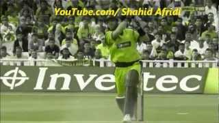 Nonton Shahid Afridi Tribute  King Of Cricket 2013 Film Subtitle Indonesia Streaming Movie Download