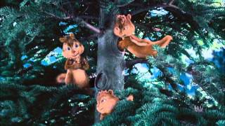 when you looking like that - Alvin and the Chipmunks