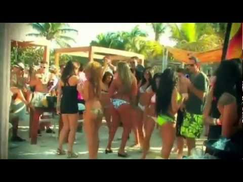 (HQ) House Party- Benny Benassi