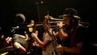 Download Lagu FATCAT • My Way Home • Live at Schmitz Katze Mp3