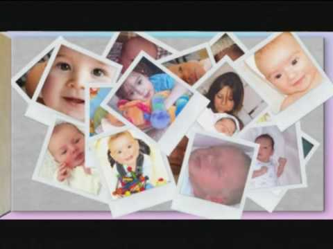 Herts & Essex Fertility Centre - One of the latest IVF treatment fertility clinic in the UK