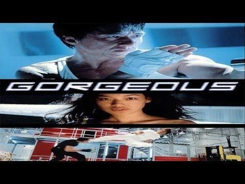 مشاهدة فيلم جميلة Gorgeous 1999 مترجم  لجاكي شان   بجودة Full HD BluRay  بدون إعلانات
