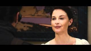 Nonton Flypaper   Trailer Film Subtitle Indonesia Streaming Movie Download