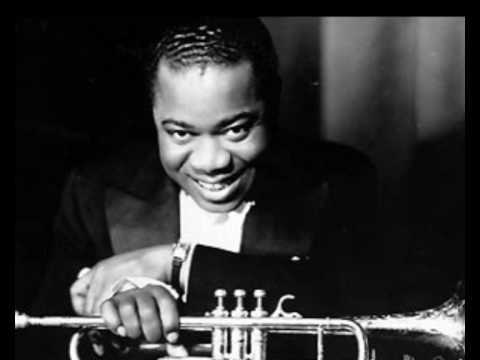 Louis Armstrong - After you`ve gone (1929)