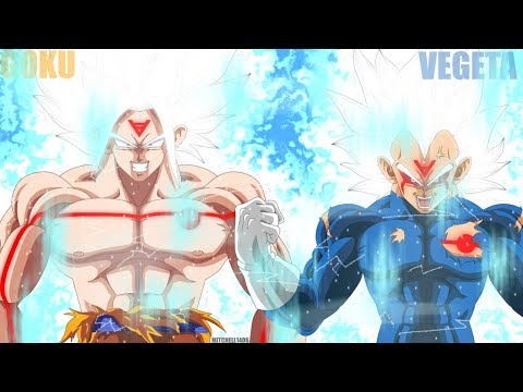 Anime War   Episode 6  Rebellion