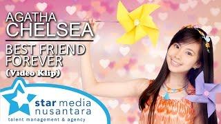 Video CHELSEA - Best Friend Forever (Video Klip) MP3, 3GP, MP4, WEBM, AVI, FLV Maret 2018