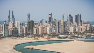 Manama 111 Manama Banner.jpg 1 Weather 2 Understand 3 Get in 4 Get around 5 See 6 Do 7 Buy 8 Eat 9 Drink 10 Sleep 11...