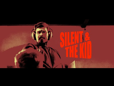 Double Barrel - Silent & The Kid | Prithivaraj, Sunny Wayne, Prashant Pillai | Lijo Jose Pillesserry