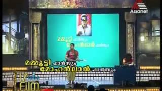 Video Ramesh pisharody and dharmajan dialogue song MP3, 3GP, MP4, WEBM, AVI, FLV Oktober 2018