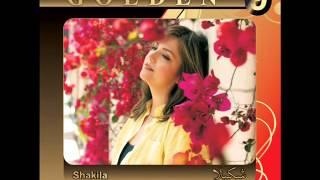 Shakila - Golden Hits (Zendegi&Navaee) |شکیلا
