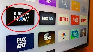 I recently canceled DirecTV Now. I believe the stability is not up to snuff and the major network availability in my city [and most cities] is lacking. Although I believe DirecTV Now can be a really good service in the future, I can't recommend the service today.More about DirecTV Now: https://www.youtube.com/playlist?list=PLFxdj5N2h8UiTeBGvjY5krFUpgfaa3qq7For more information, follow me on twitter at http://twitter.com/therevivedoneCheck out my blog at http://michaelsherlock.com