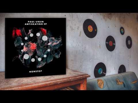 Paul Ursin & Unorthodox - The Oscillator (Original Mix)