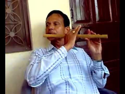 Video khushi ki vo raat aa gyi Shivaji mishra download in MP3, 3GP, MP4, WEBM, AVI, FLV January 2017