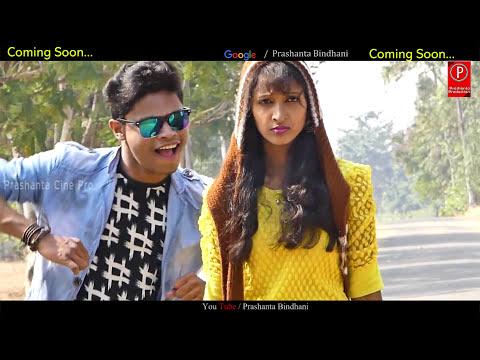 Video New Santali Album Promo Video