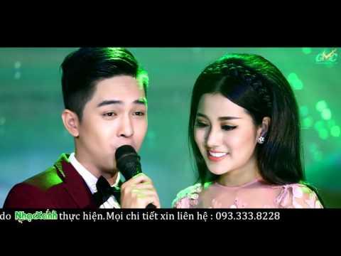 Tình Lúa Duyên Trăng - Tố My ft Dương Minh Ngọc Bolero