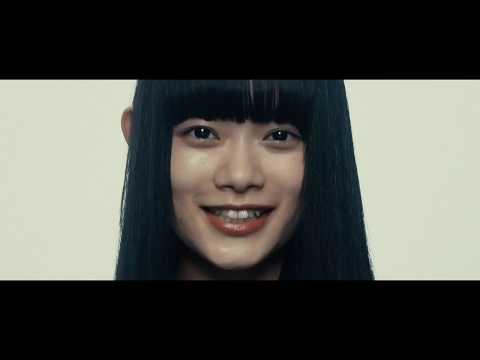 12 Suicidal Teens (2019) Japanese Trailer Eng Sub (十二人の死にたい子どもたち 予告 英語字幕)